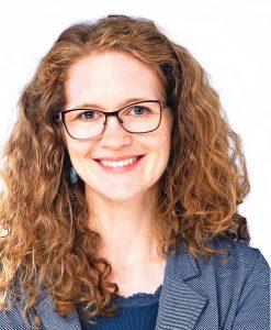 Anna Zunhammer